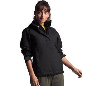 Venture 2 North Face Jacket